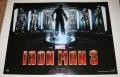 iron man 3 quad.JPG