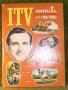 itv-annual-1964-2