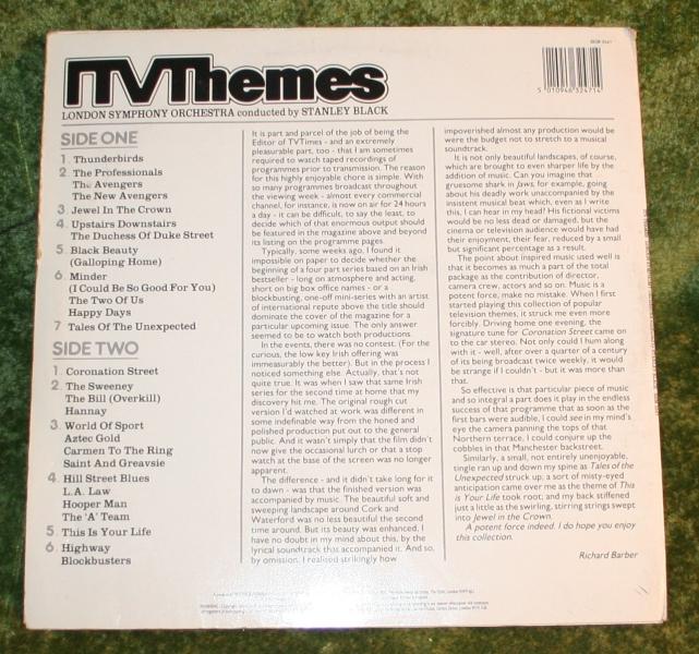 itv-themes-lp-2
