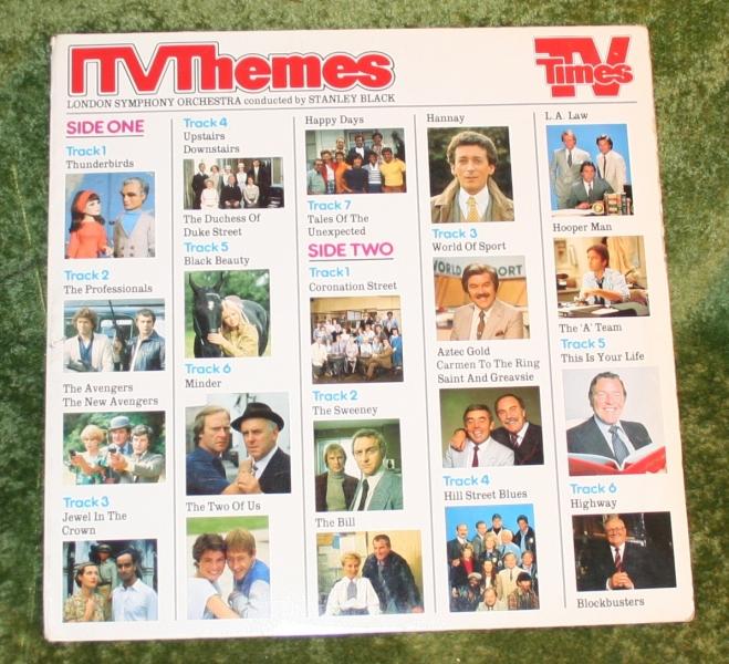 itv-themes-lp