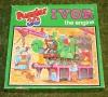 ivor-the-engine-jigsaw-2