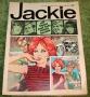 Jackie 108 (6)