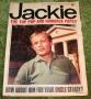 Jackie 95 (4)