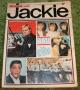 Jackie 99 (6)