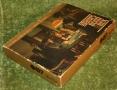 007 james bond box (4)