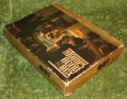 007 james bond box (5)