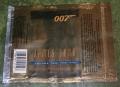 James Bond conisure coll vol 2 (1)
