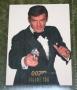 James Bond conisure coll vol 2 (9)