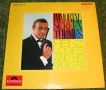 James Bond Japan LP (2)