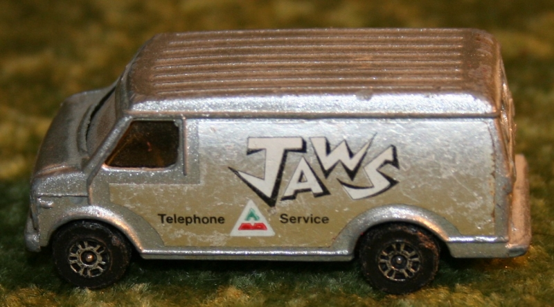 007 SWLM Jaws phone van (3)