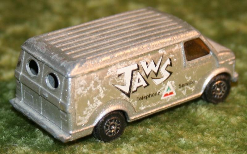 007 SWLM Jaws phone van (5)