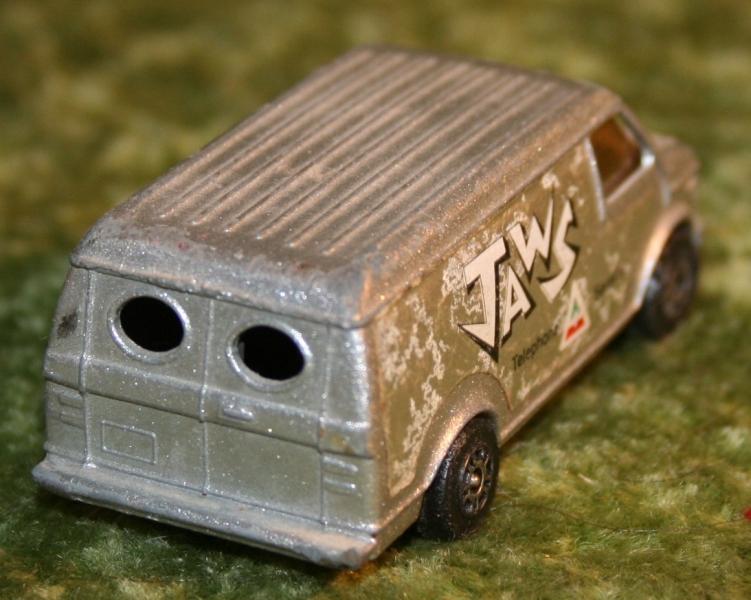 007 SWLM Jaws phone van (8)