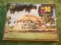 joe 90 jigsaw (1)