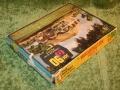 joe 90 jigsaw (4)