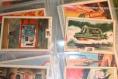 joe 90 anglo cards (2)