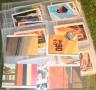 joe 90 anglo cards (4)