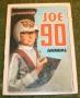 joe 90 ann (c) 1969 (2)