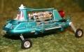 Joe 90 Joe's car Dinky Toys (14)