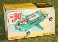 Joe 90 Joe's car Dinky Toys (18)