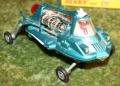 Joe 90 Joe's car Dinky Toys (4)