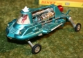 Joe 90 Joe's car Dinky Toys (5)