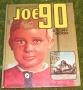 Joe 90 Double Agent (2)
