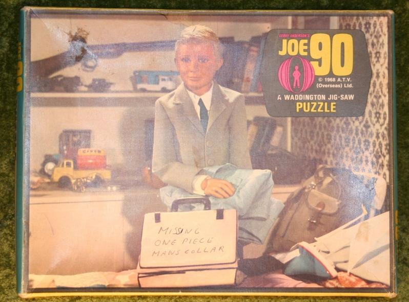 joe-90-jigsaw-4