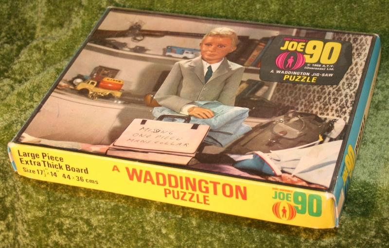 joe-90-jigsaw-5