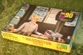 joe-90-jigsaw-2