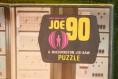 joe-90-jigsaw-3