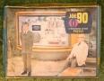joe-90-jigsaw-6