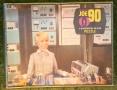 joe-90-jigsaw