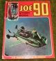 joe 90 Joseph Ninetski (2)