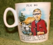 joe-90-mug-multiple-3