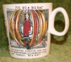 joe-90-mug-multiple