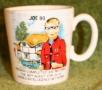 joe-90-mug-single-2