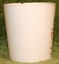 joe-90-mug-single