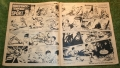 Joe 90 comic no 33 (6)