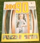 joe 90 puzzle book j7 (2)