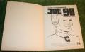 joe 90 puzzle book j7 (4)