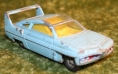 joe 90 pale blue sams car (3)
