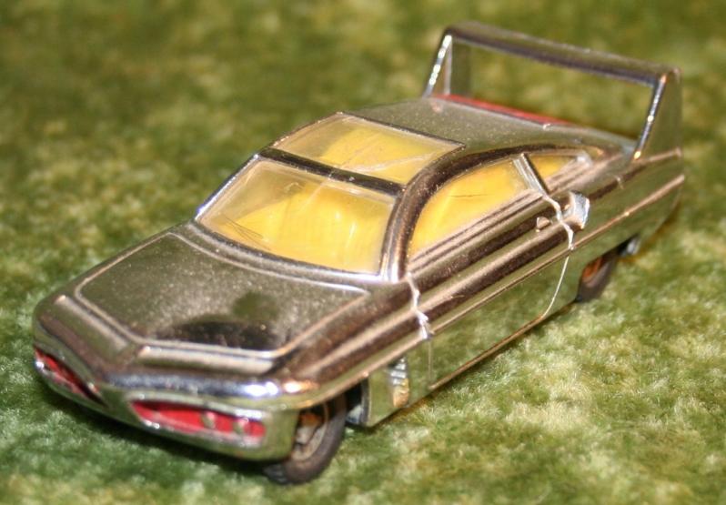 joe 90 silver sams car (2)