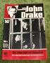 John Drake Danger man Magazine 147