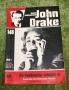 John Drake Danger man Magazine 148