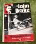 John Drake Danger man Magazine 151