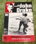 John Drake Danger man Magazine 152