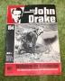 John Drake Danger man Magazine 154
