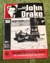 John Drake Danger man Magazine 158