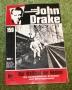 John Drake Danger man Magazine 159