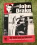 John Drake Danger man Magazine 160